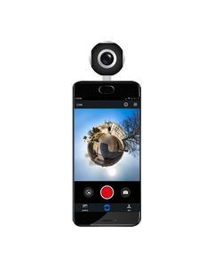 Blink - 360 Live Camera