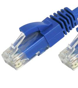 20 meters - LAN Cable CAT6 UTP