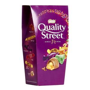 Quality Street 339gm