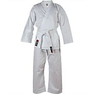 Fitness ClubFitness Karate Dress Kits No 1
