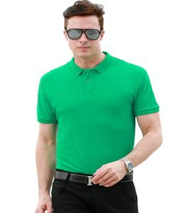 Pack of 1 – Polo Shirts for Men