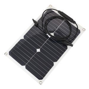 Solar Panels Price In Pakistan Price Updated Mar 2019