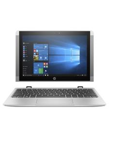"HP x2 210 G2 Detachable PC - 1.44 Ghz Intel Atom - 10.1"" diagonal WXGA Touch Display - 4GB RAM - 64GB eMMC HDD -"