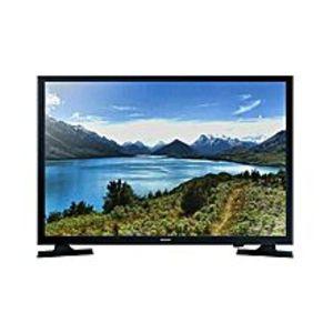 SamsungSamsung 32 Inches Slim Led TV - J4003 - HD 1920X1080