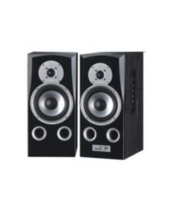 Speaker HT – 1000 plus best series in Xpod Company Blast Bass Boosted Hifi Sound System