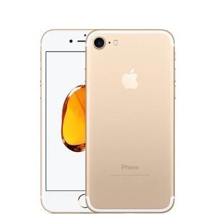 iPhone 7 - 32GB ROM - 1960 mAh battery
