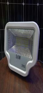 LED Flood Light 50W