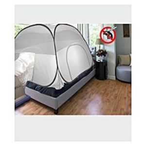 Close ComfortEnergy-Saver PC9 Air Conditioner with free Igloo tent