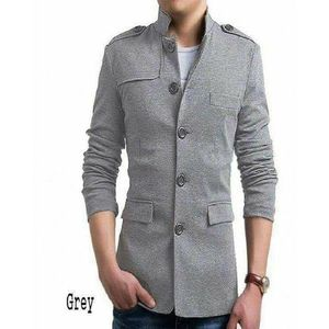 Ah Collection Stylish Turkish coat Coat