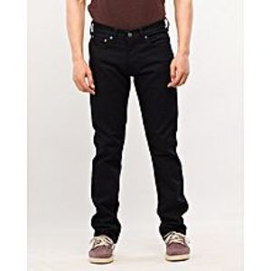 LEVIS Multicolor Denim 511? Slim Fit Rinsed Playa
