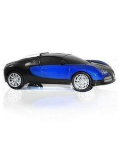 1:22 R/C Emulation Sports Car