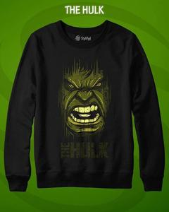 Mens sweatshirts BLACK color