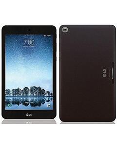 """G Pad F2 - 8.0"""" - 2GB RAM - 16GB ROM - Octa-Core - WiFi - Black"""