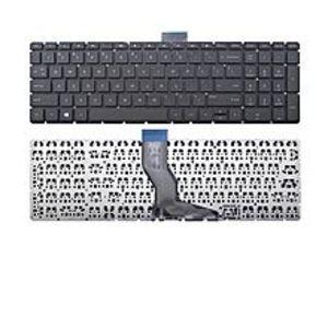 HPPavilion 15-AB Laptop Keyboard