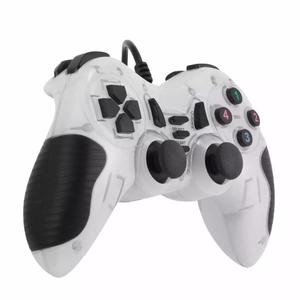 Wireless Controller joystick For Microsoft Xbox One
