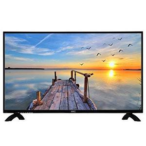 32 INCH LED TV GERMAN BRAND - WITH FREE GIFT ITEM