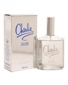 Charlie Silver Perfume For Women - 100 ml