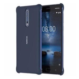 Nokia 8 (Dark Blue) TA-1004 8.1 Oreo 4/64gb