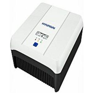 HYUNDAI920 watt ups inverter