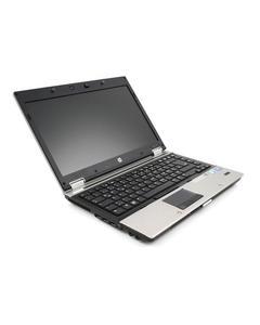 Elite-Book 8440p - Core-i5 - 4GB Ram - 250 GB HDD -Refurb