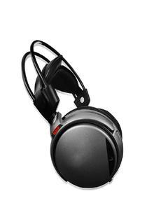 Studio 5 - Professional Headphones