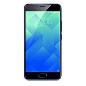 MEIZU M5 - 16GB - 13MP - Blue