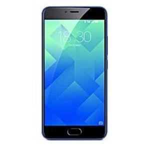 MEIZUM5 - 16GB - 13MP - Blue