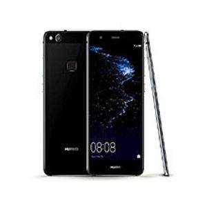 HuaweiHauwei P 10 Lite 4 G B Ram 32 G B Rom Black