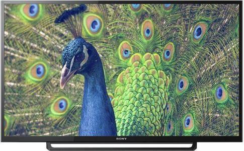 "Sony 32"" HD LED TV 32R302E"