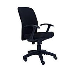 TorchStaff Chair FR-101