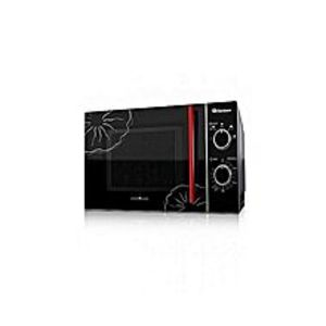 Dawlance20ltr DW-MD7 Microwave Oven