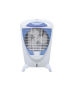 BOSS ROOM COOLER ECTR-7000-W REMOTE (WHITE)