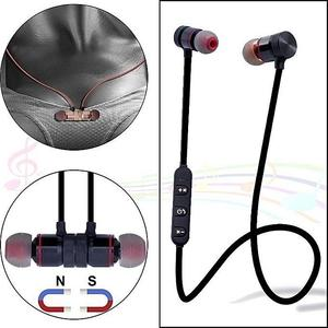 Wireless headphone Bluetooth