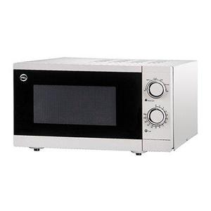 PEL Digital Microwave Oven -PMO 20 - 20 Liters