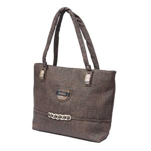 Ladies Fancy Hand Bag