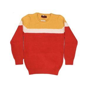Mustard Sweater 25001 (1720) 217628