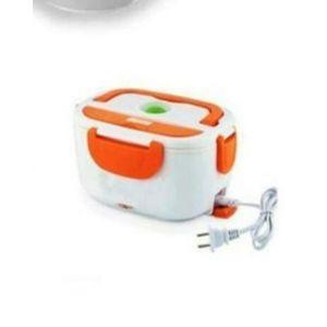 Sofia Mart Electric Lunch Box