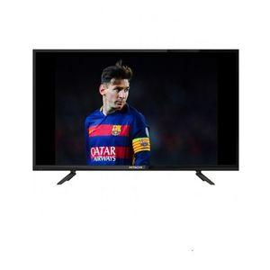 Ld32Sy01A 32 Inch HD LED TV