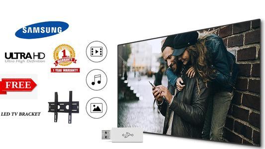 Samsung led 32 inch OLED FHD 1980x1080 TV