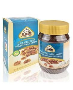 Ajwa dates seed powder. 250grams