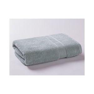 HTE-002 - Hand Towel - Sky Blue