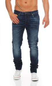 Levi's Jeans For Mens