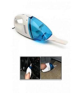 Genuine Product Portable Car Vacuum Cleaner