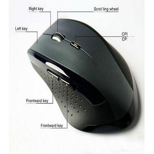 EasyShopPakistan Rapoo Wireless Mouse