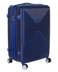 Traveling Suitcase – Blue – 30KG