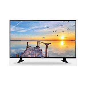 "SAMSUNG 32""UHD LED TV WITH 1 YEARS WARRANTY"
