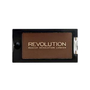Makeup Revolution London Eyeshadow Mmmm