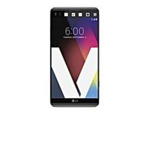 LGSmart Phone LGH990DS-V20