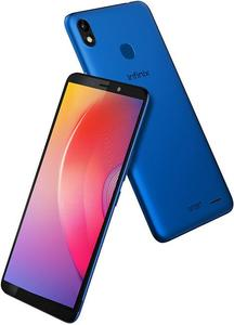 INFINIX SMART 2 HD-6.0-Full-HD-PLUS-DISPLAY-DUAL-SIM-BLUE