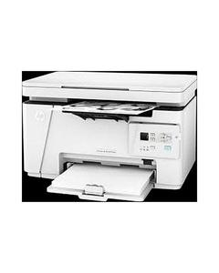 HP Laserjet Printer m26a (3 in 1) Print Scan & Copy